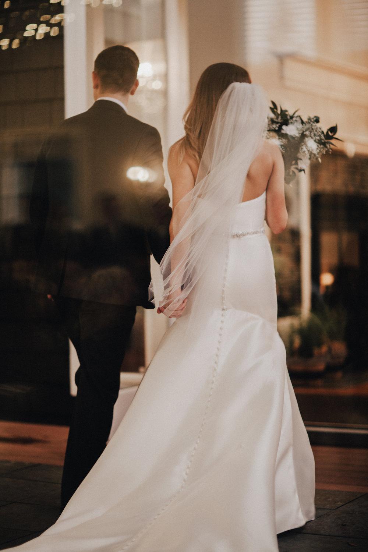 dan-hannah-wedding-blog-9363.jpg