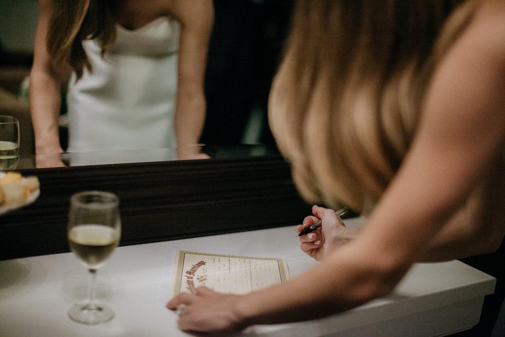 dan-hannah-wedding-blog-5302.jpg