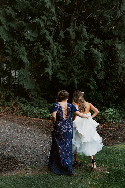 dan-hannah-wedding-blog-4832.jpg