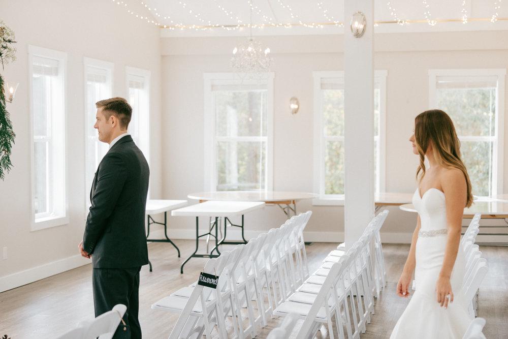 dan-hannah-wedding-first-look-3081.jpg