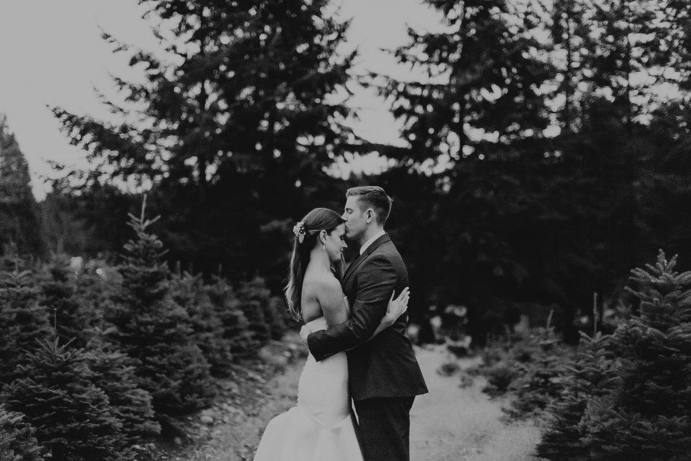 dan-hannah-wedding-bride-and-groom-5354.jpg