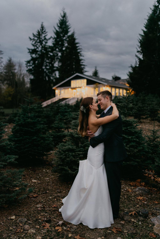 dan-hannah-wedding-bride-and-groom-4069.jpg