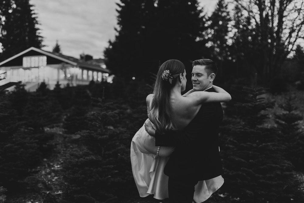 dan-hannah-wedding-bride-and-groom-4042.jpg