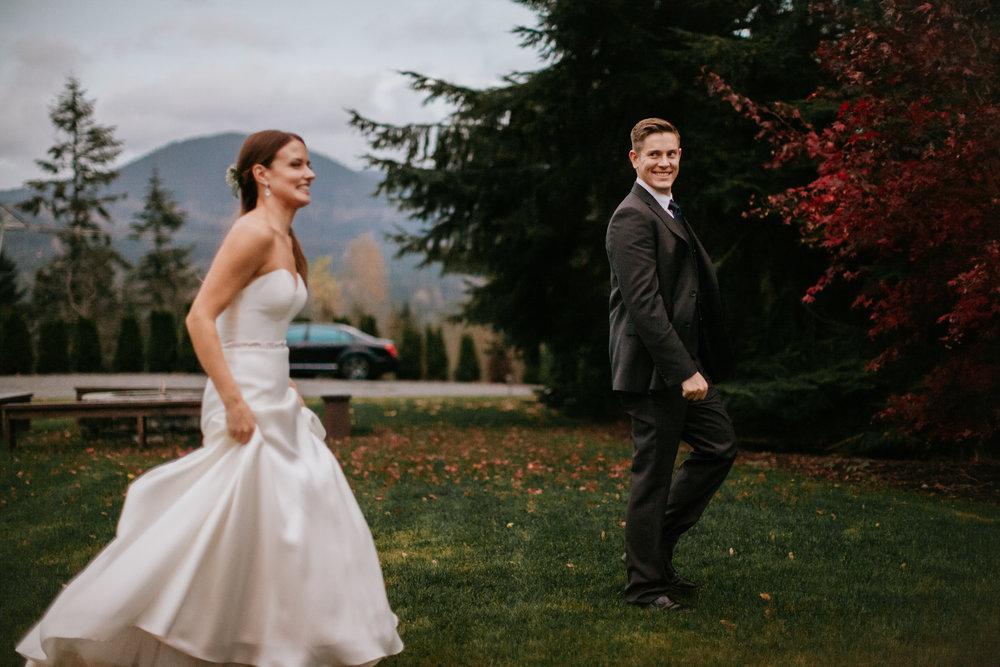dan-hannah-wedding-bride-and-groom-5335.jpg