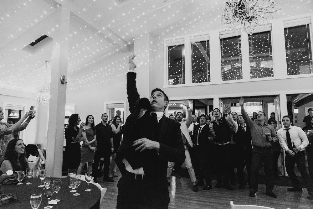 dan-hannah-wedding-reception-5914.jpg