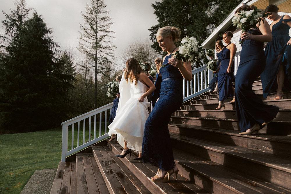 dan-hannah-wedding-bridesmaids-4803.jpg