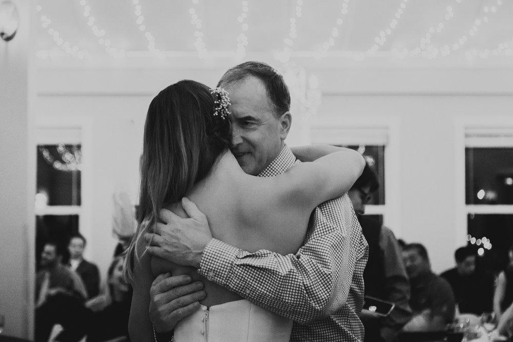 dan-hannah-wedding-reception-5746.jpg