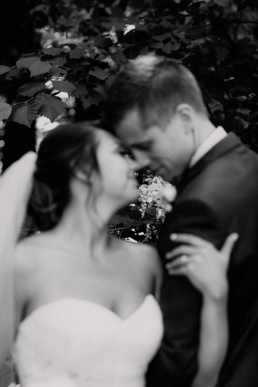 shalise-jacob-wedding--10.jpg