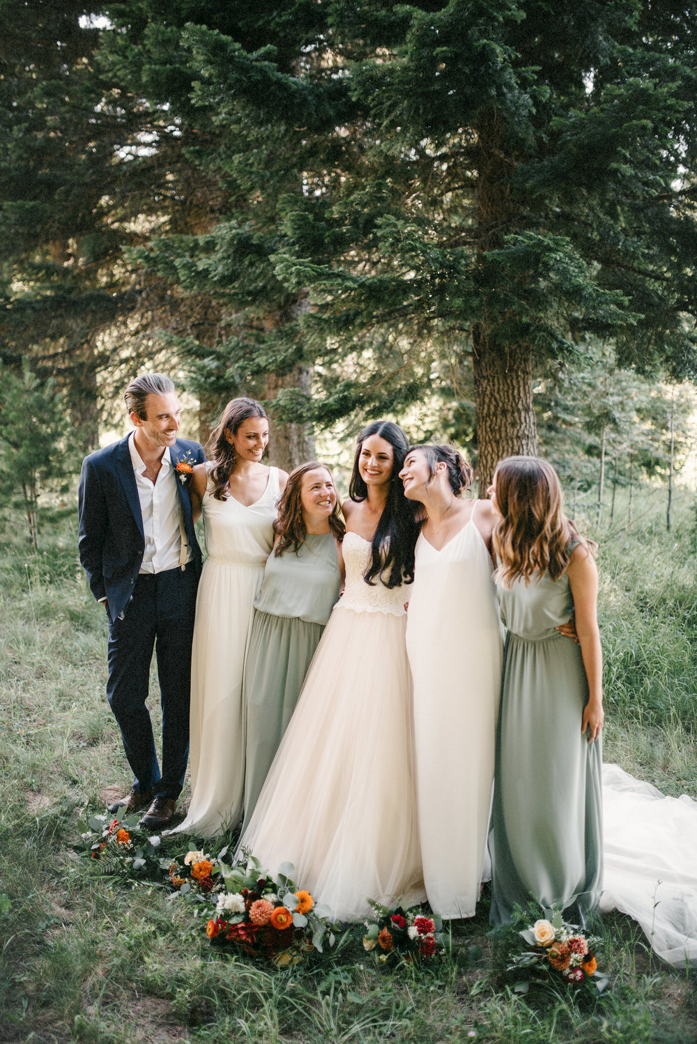 Hannah Eli Cooper Spur Mountain Resort Wedding-Bridal Party-0147.jpg