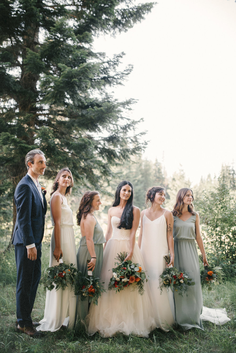 Hannah Eli Cooper Spur Mountain Resort Wedding-Bridal Party-0149.jpg