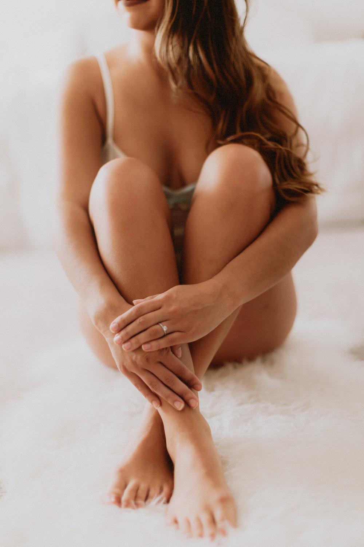 shalise-boudoir--105.jpg
