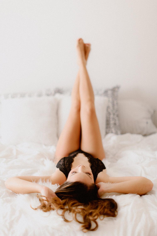 shalise-boudoir--26.jpg