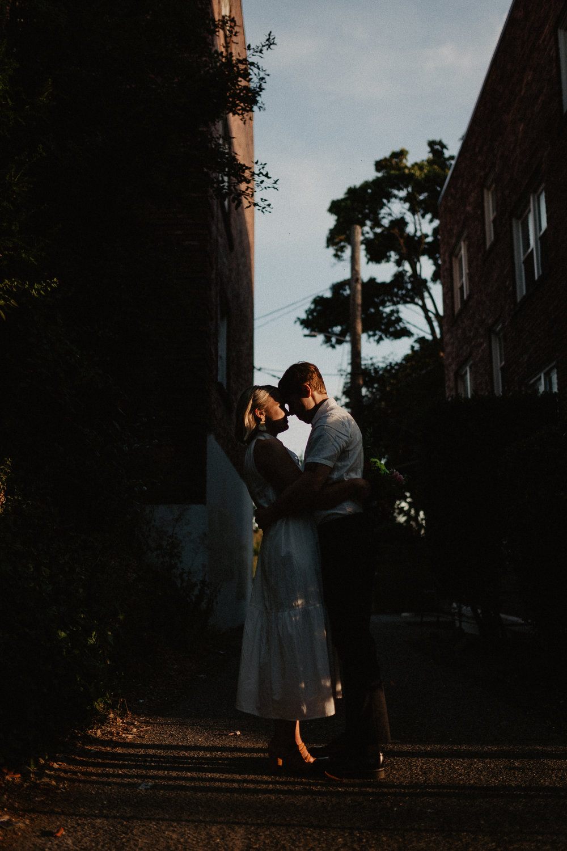 megan-ryan-wedding-61.jpg
