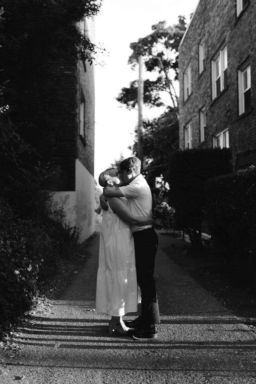 megan-ryan-wedding-58.jpg