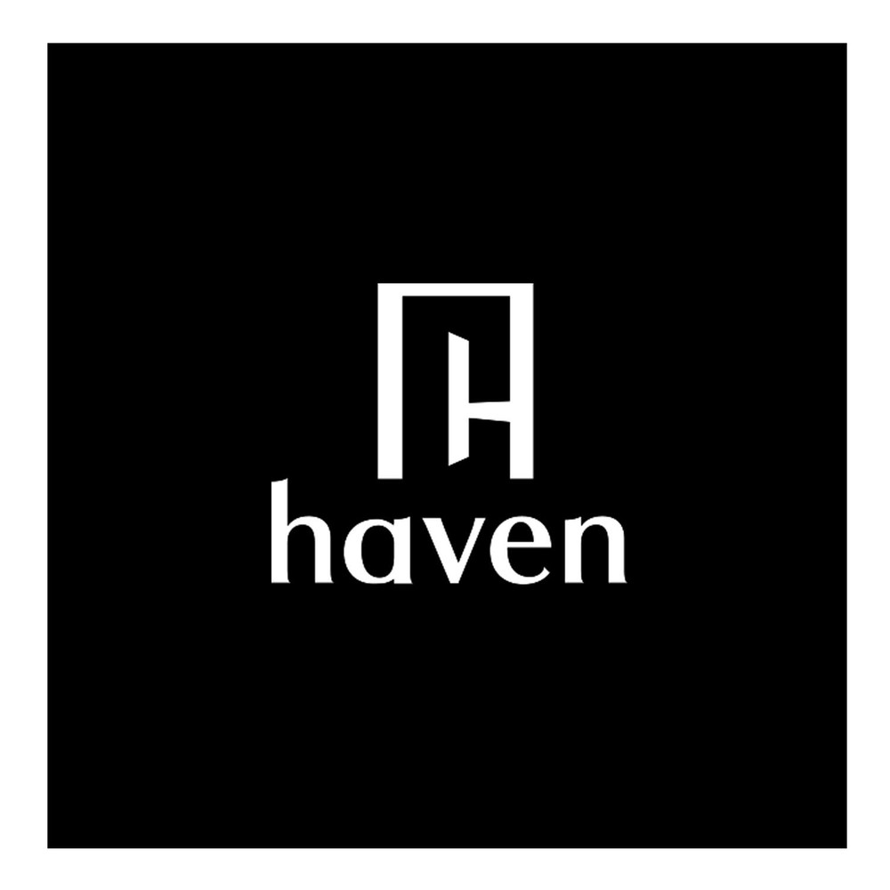 Haven logo.jpg