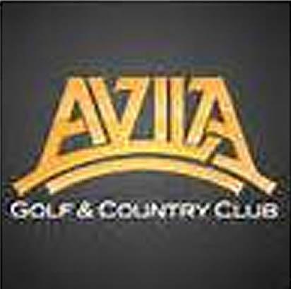Avila logo.jpg
