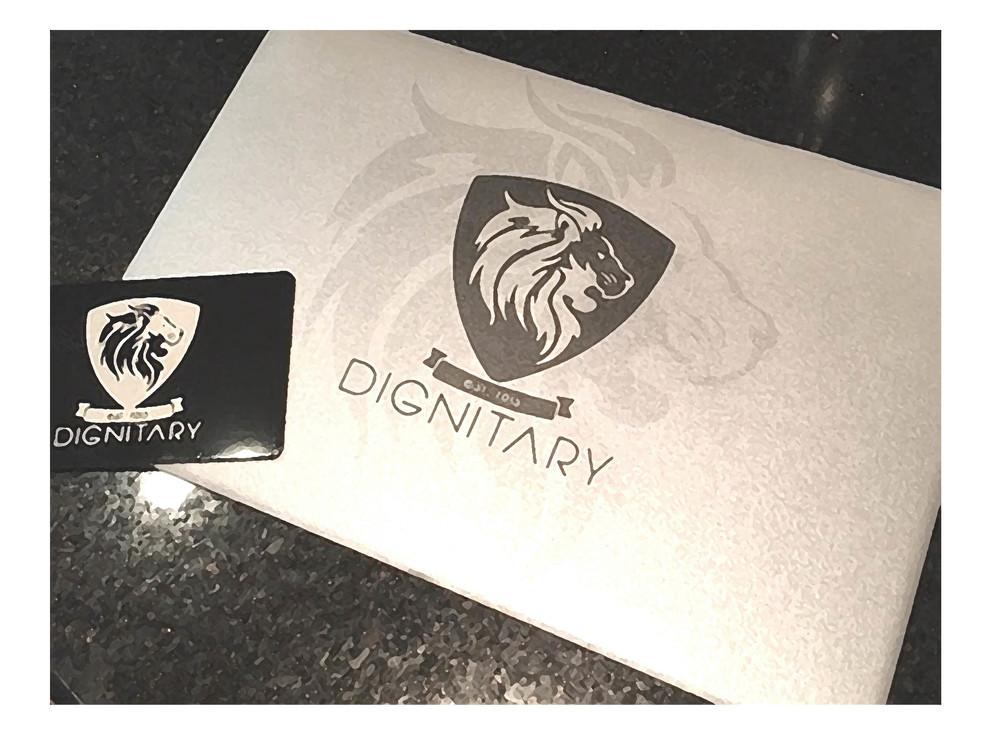 DP Card.jpg