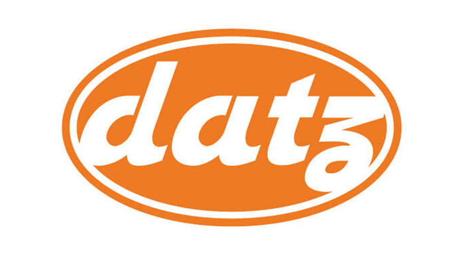 Datz 1.jpg