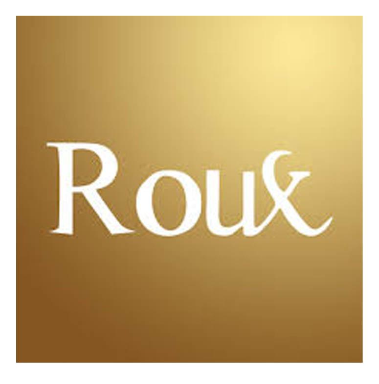 Roux 1.jpg