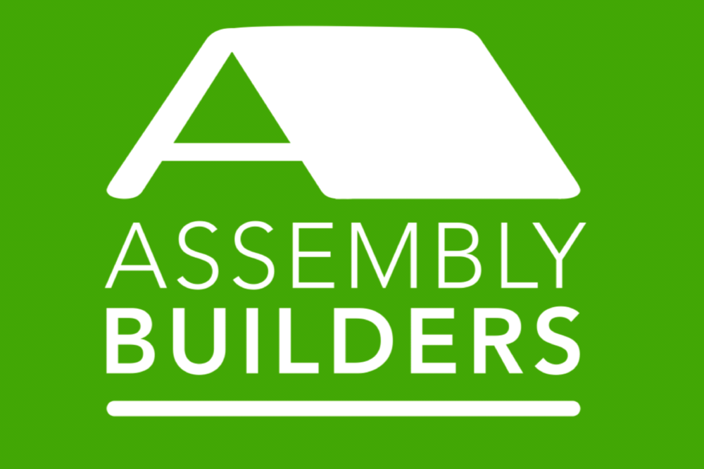 Assembly Builders
