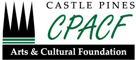 Castle Pines Arts & Cultural Foundation