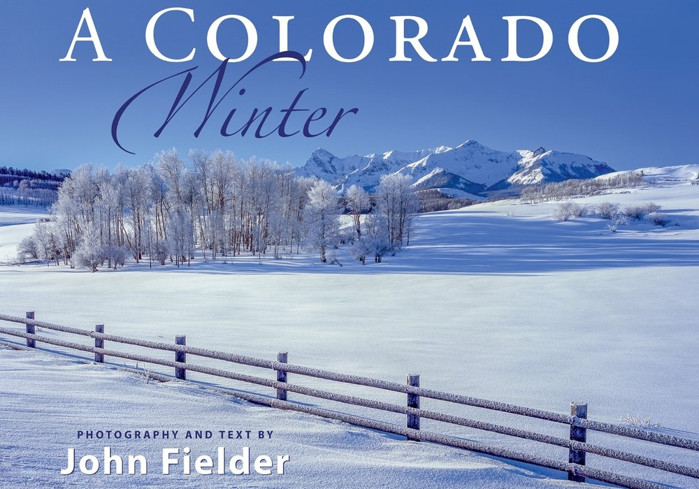 Colorado Winter Fielder.jpg