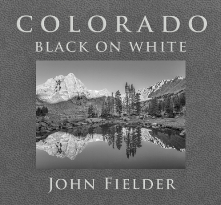 Colorado Black on White John Fielder.jpg