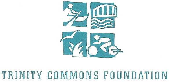 Trinity Commons Foundation