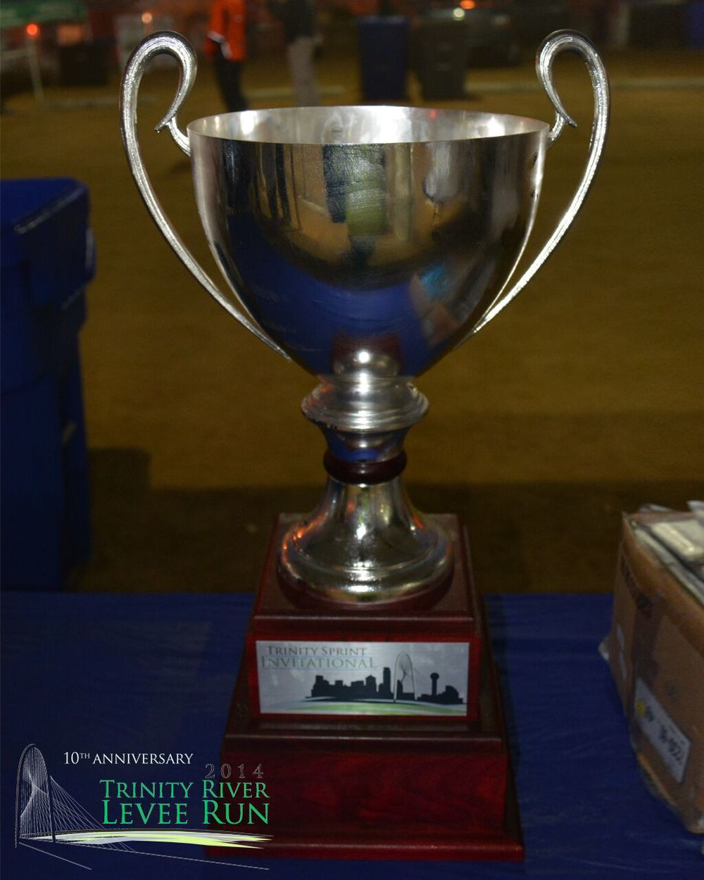 Trinity Cup large.jpg