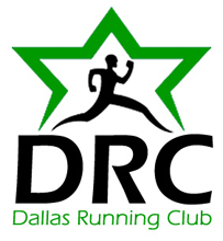 Dallas Running Club