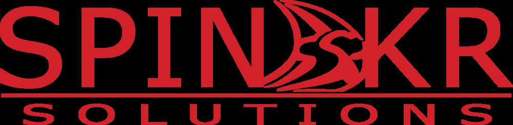 Spinakr Logo - White Background.png