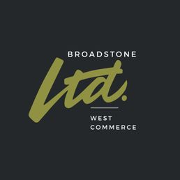 Broadstone Ltd.jpg