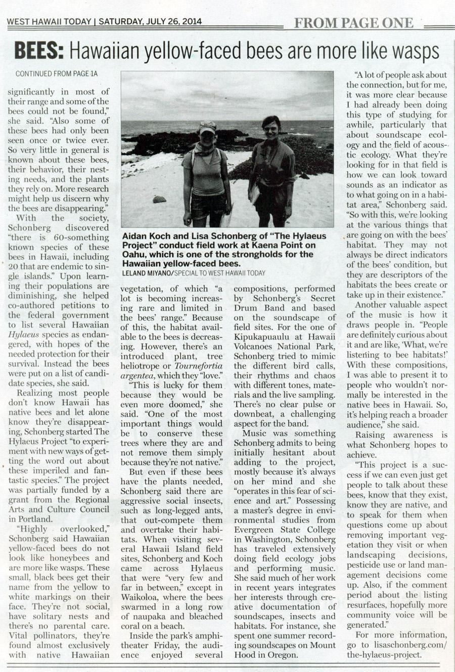 page 2 wht.jpg