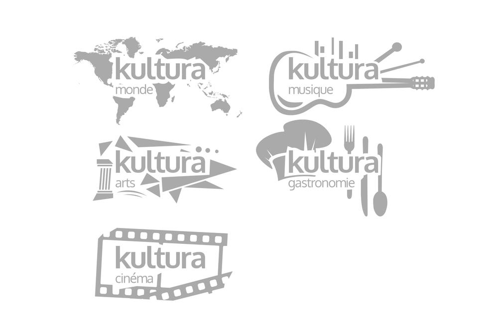 kultura_d.jpg