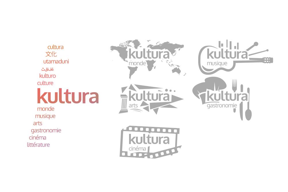 kultura_dd.jpg