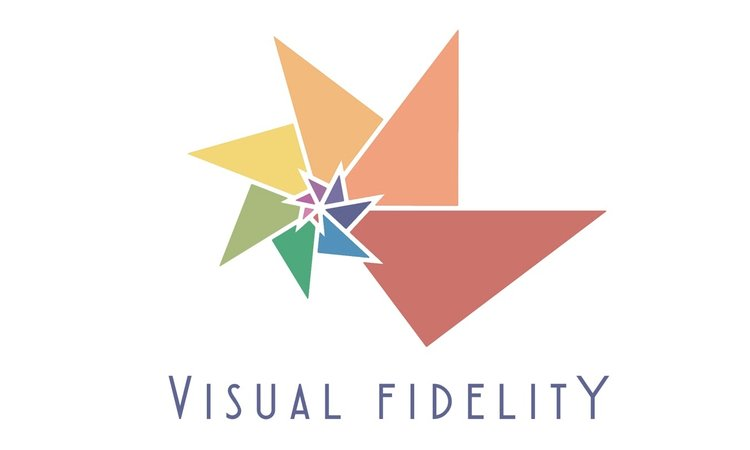 visualfidelity