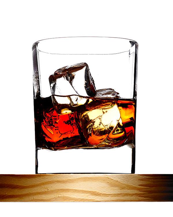whiskeyweb.jpg
