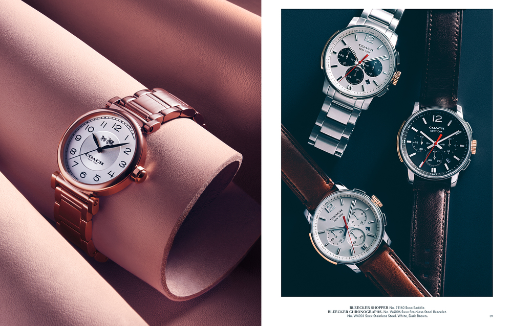 leatherwatch2.jpg