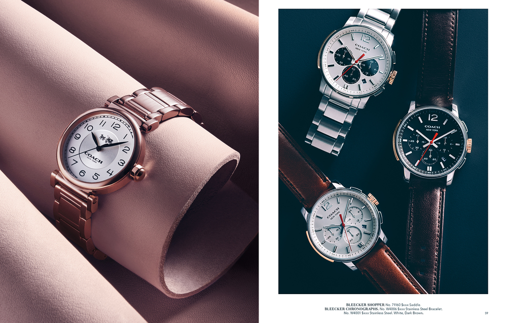 leatherwatch2a.jpg