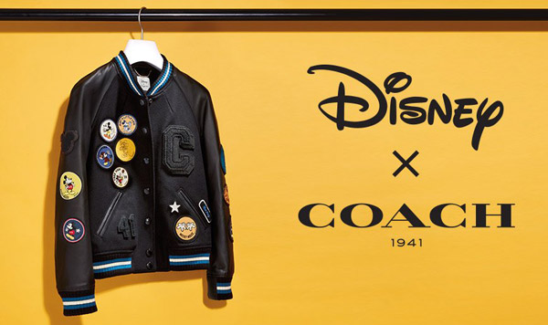 disney-coach-jacket-600.jpg
