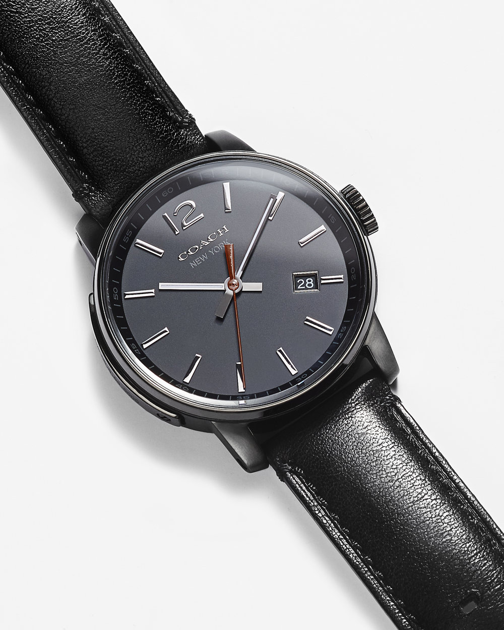 watchcloseup.jpg