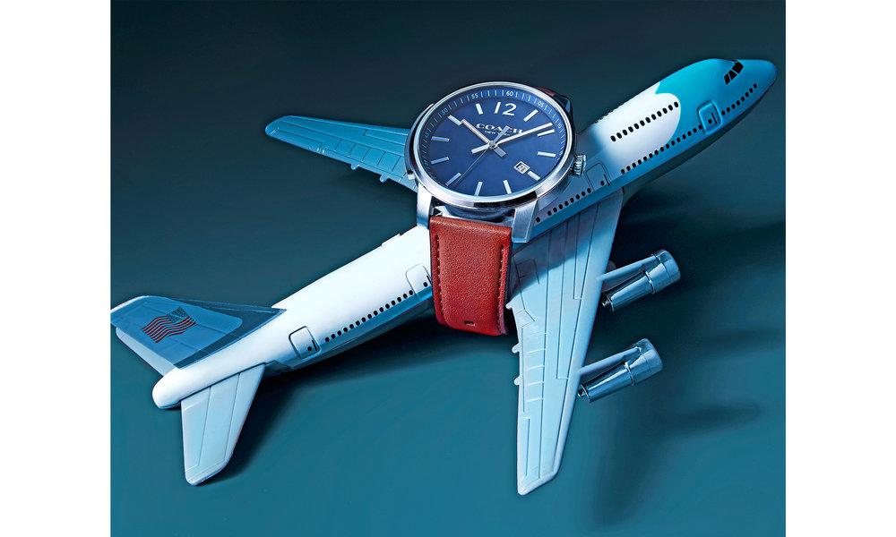 Airplanewatch.jpg