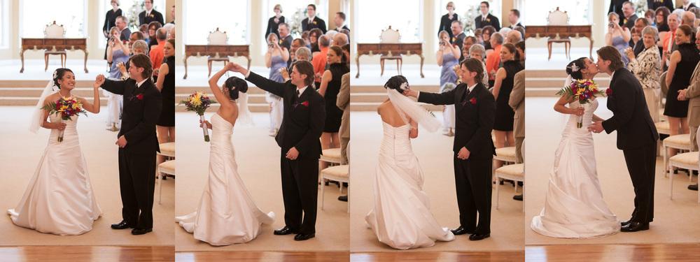 wedding-twirl.jpg