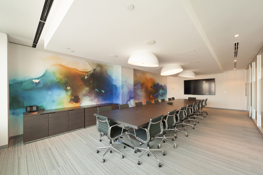 IBI-office-05.jpg
