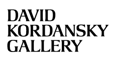 David_Kordansky_Jonas_Wood.jpg