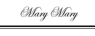 margarete_jakschik_eat_abstractedly_mary_mary_glasgow.jpg