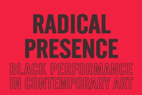 radical_presence_black_performance_walker_art_center_minneapolis_adam_pendleton.jpg