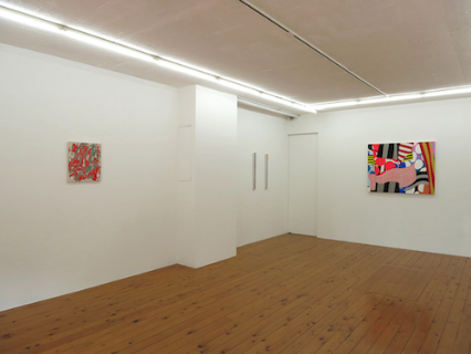 joshua-abelow_heather-guertin_zak-prekop_shunsuke-imai_paintings_hagiwara-projects_tokyo