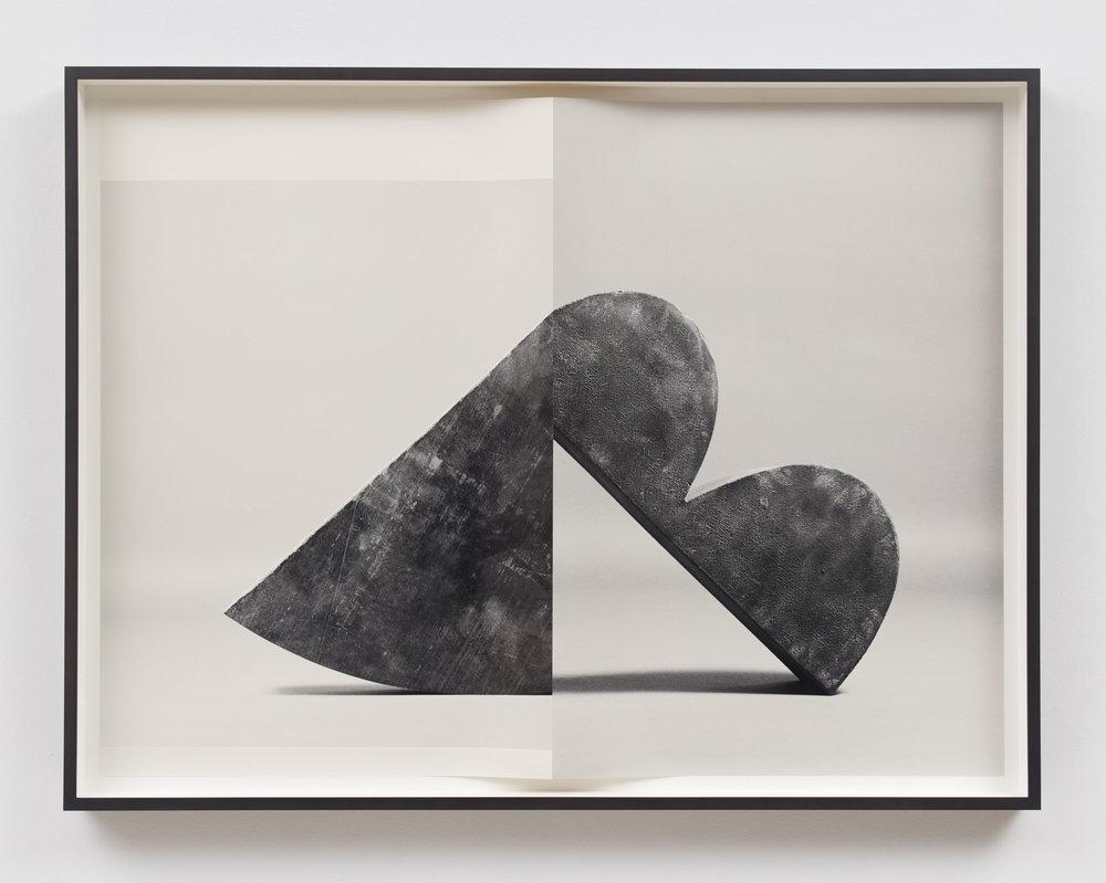 Fig-1.-4-framed.jpg