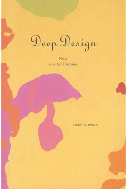 Libby Lumpkin  Deep Design